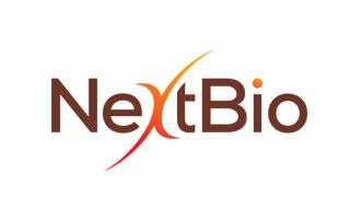 NextBio-Logo