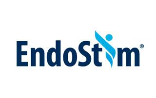 endo-storm-logo