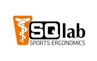 sqlab-logo