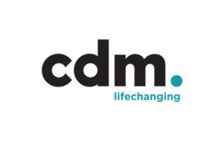 cdm-logo