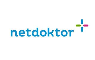 netdoktor-logo