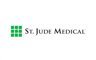 StJudeMedical-Logo