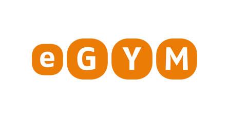 egym-logo